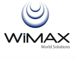 wimax interoperability