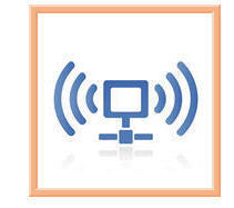 what is wireless access point